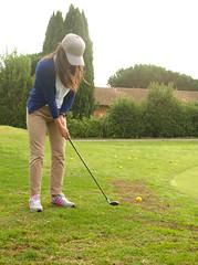 6810 - Putt (Diego Rosato) Tags: parco green club golf fuji medici marianna x30 rawtherapee putt