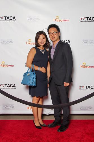 TACA-RC_0148