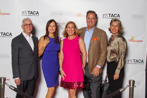 TACA-RC_0118