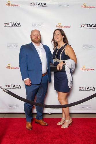TACA-RC_0112