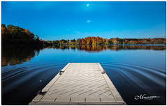 OCTOBER 2019 _563_NGM_3563-1-222 (Nick and Karen Munroe) Tags: moon luna lunar ripples waves water lake stream front docks dock boatlaunch river waterway heartlakeconservationarea heartlakeconservation heartlakepark heartlake conservationarea conservation landscape landscapes fall autumn fallsplendor fallcolours karenick23 karenick karenandnickmunroe karenandnick munroe karenmunroe karen nickandkaren nickandkarenmunroe nick nickmunroe munroenick munroedesigns photography munroephotoghrpahy munroedesignsphotography nature brampton bramptonontario ontario ontariocanada outdoors canada d750 nikond750 nikon colour colours color colors nikon2470f28 2470 2470f28 nikon2470 nikonf28 f28
