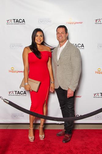 TACA-RC_0078