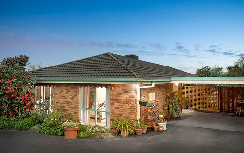 3 Hallifax Ct, Doncaster East VIC 3109