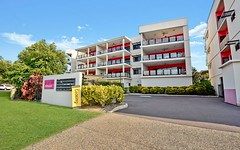 16/12 Brewery Place, Woolner NT
