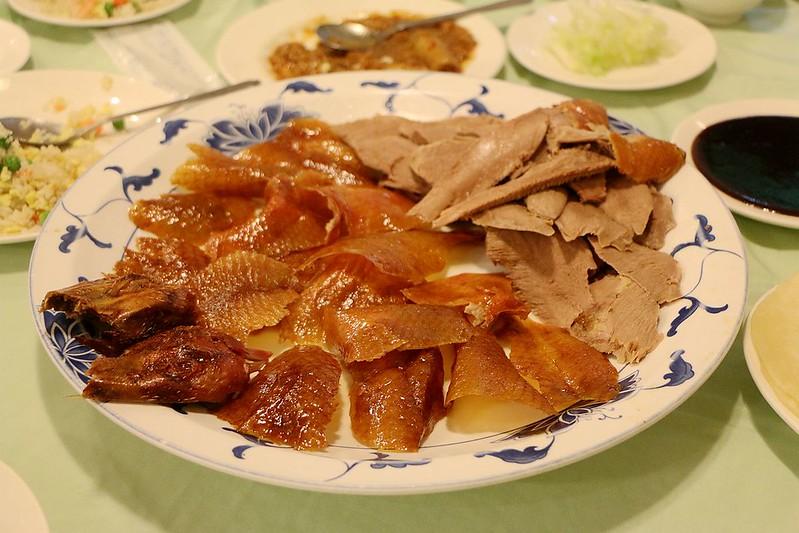 宋廚菜館38