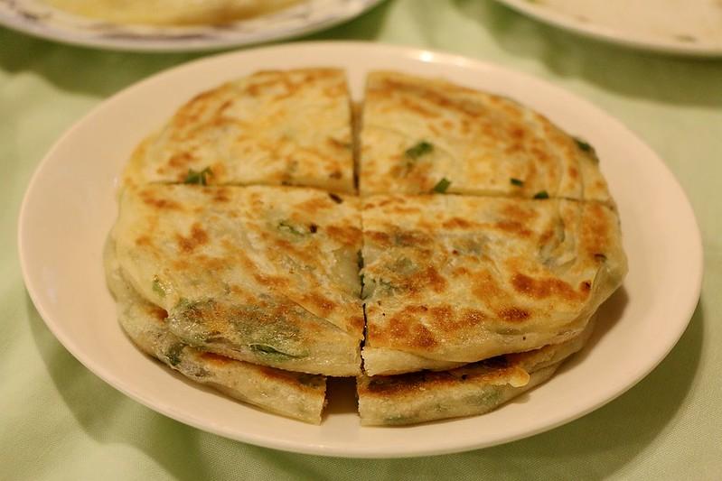 宋廚菜館20