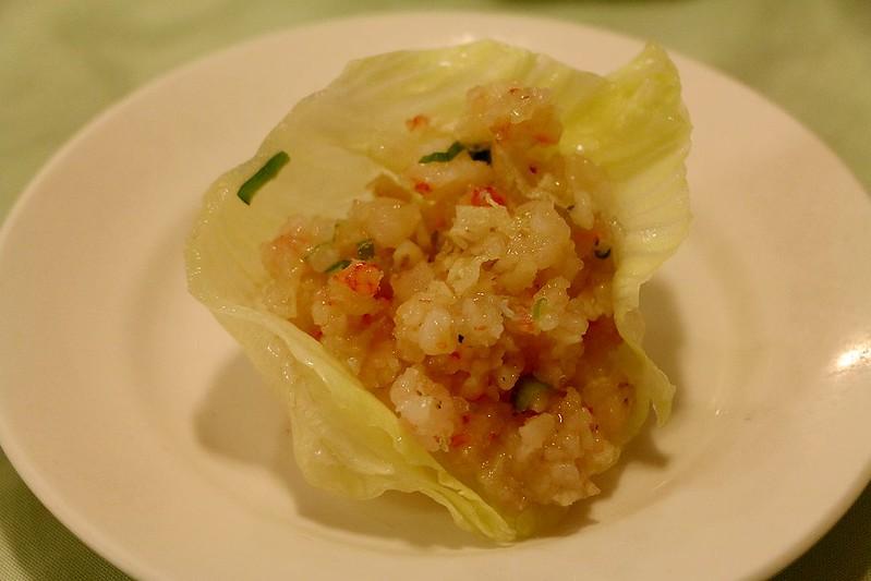 宋廚菜館11