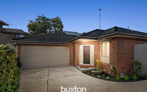 4/77 Fourth St, Beaumaris VIC 3193