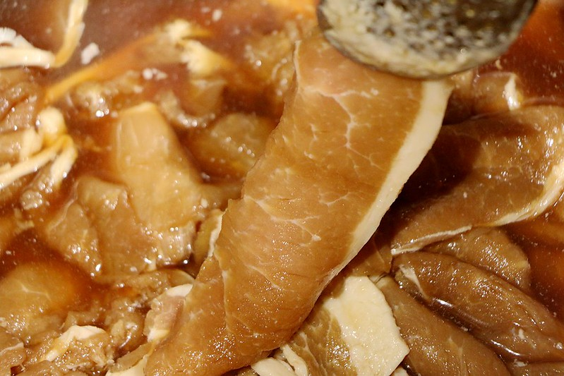 韓哥哥銅盤烤肉80