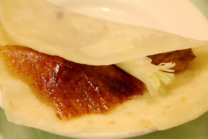 宋廚菜館45