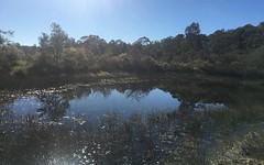109 Briar Lane, Mount Rankin NSW
