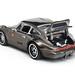 HotWheels - Porsche 964 Magnus Walker (Urban Outlaw)