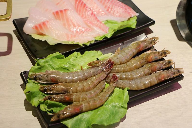 韓哥哥銅盤烤肉39