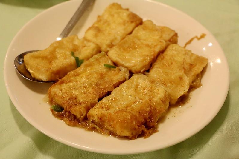 宋廚菜館12