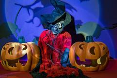 Halloween 2019 (Günter Hentschel) Tags: halloween halloween2019 gestalten geister hexen kürbis oktober 2019 10 oktober2019 deutschland germany germania alemania allemagne europa nrw hentschel flickr nikon nikond5500 d5500