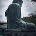 Gran Buda, Templo Kotoku-in
