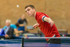 1P0A3962 (Chris Rayner Table Tennis Photography) Tags: stockton junior 4 table tennis tournament tees active thornaby pavillion ping pong england tte sports sport photography chris rayner photogrpahy butterfly