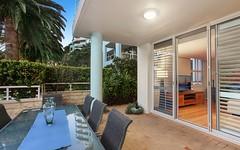 1C/26 Ross Street, Waverton NSW