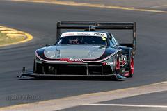Barton Mawer (NSW)  Porsche 968 (317818WLJ) Tags: 2019 canon1dxmk2 smsp sigma150600mmf463sport sydneymotorsportpark wtac worldtimeattackchallengesydney yokohama biglensfastshutter speed