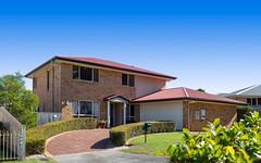 8 Gracelyn Close, Bracken Ridge QLD
