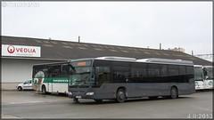 Mercedes-Benz Citaro LE – STAO 53 (STAO PL, Société des Transports par Autocars de l'Ouest – Pays de la Loire) (Veolia-Transdev)  / TUL (Transports Urbains Lavallois) n°7611, ex STAO 72 / Antonnière n°7611 (Semvatac) Tags: semvatac photo bus tramway métro transport transports mercedes benz citaro le stao 53 pl société des par autocars de l'ouest pays la loire veolia transdev tul urbains lavallois dépôt 72 olivier heuzé mans sarthe ancien l'antonnière stao72olivierheuzé stao53 staopl sociétédestransportsparautocarsdel'ouest paysdelaloire veoliatransdev transportsurbainslavallois mercedesbenz citarole 7611 3171xp72semvatac antonnière stao72