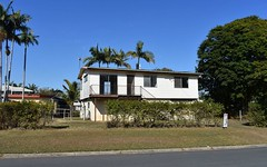 47 Railway Parade, Caboolture QLD