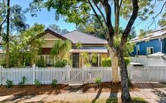 16 Westbourne Street, Highgate Hill QLD