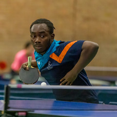 1P0A3973 (Chris Rayner Table Tennis Photography) Tags: stockton junior 4 table tennis tournament tees active thornaby pavillion ping pong england tte sports sport photography chris rayner photogrpahy butterfly