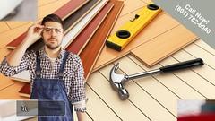 Hardwood Flooring Willard UT   Call Us Today (801) 782-6040 (Flooring Company in Pleasant View, UT) Tags: hardwood flooring willard ut   call us today 801 7826040