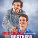 RedDevil_Brothers_HC_Max_Tommy