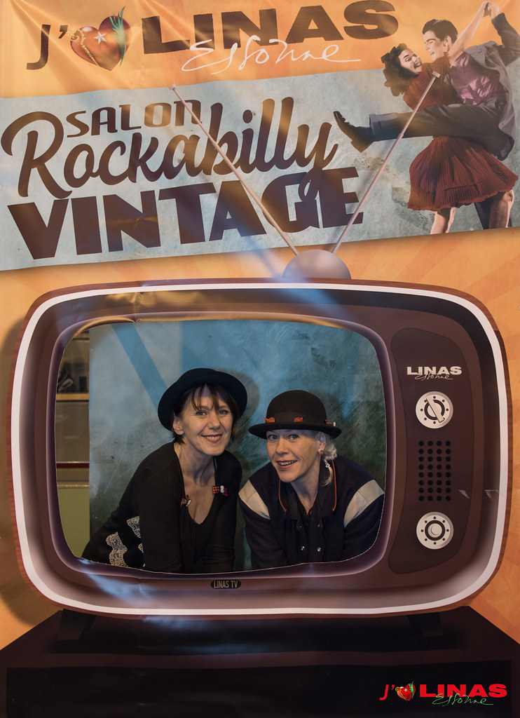 Salon_Vintage_Rockabilly_2019 (156)
