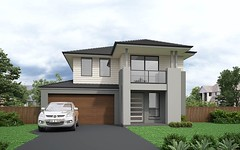 Lot 317 Corallee Crescent, Marsden Park NSW