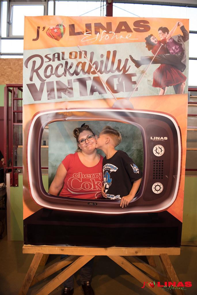 Salon_Vintage_Rockabilly_2019 (278)