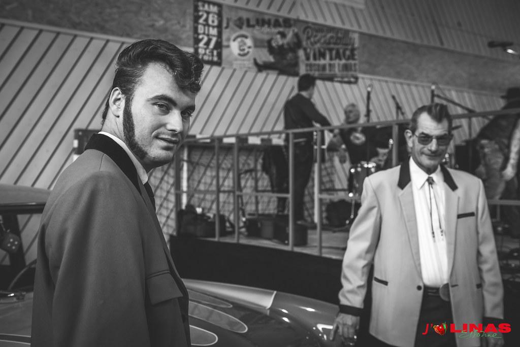 Salon_Vintage_Rockabilly_2019 (245)