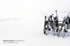 Mount Buller, Australia (Naomi Rahim (thanks for 5 million visits)) Tags: mountbuller victoria australia 2019 travel travelphotography nikon nikond7200 winter snow landscape nature white ski skiing alpine skis