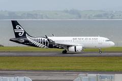 ZK-OKX@AKL;19.10.2019 (Aero Icarus) Tags: aucklandinternationalairport akl newzealand plane avion aircraft flugzeug