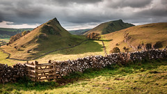 Chrome Hill Gate (Peter.Basiuk Photography) Tags: wearederbyshire derbyshirelife derbyshiredales peakdistrict peakdistrictphotography peakdistrictnationalpark picoftheday ukpotd bbctravel photooftheday britishphotography discoverderbyshire ukhubs igbritishisles visitengland scenicbritain visitpeakdistrict photosofengland lovegreatbritain countryfeatures hill chromehill whitepeak uk england britain greatbritain englishcountryside countryside derbyshire thepeakdistrict country nature landscape peakscollective countrylife countryliving anglophile janeeyre wutheringheights