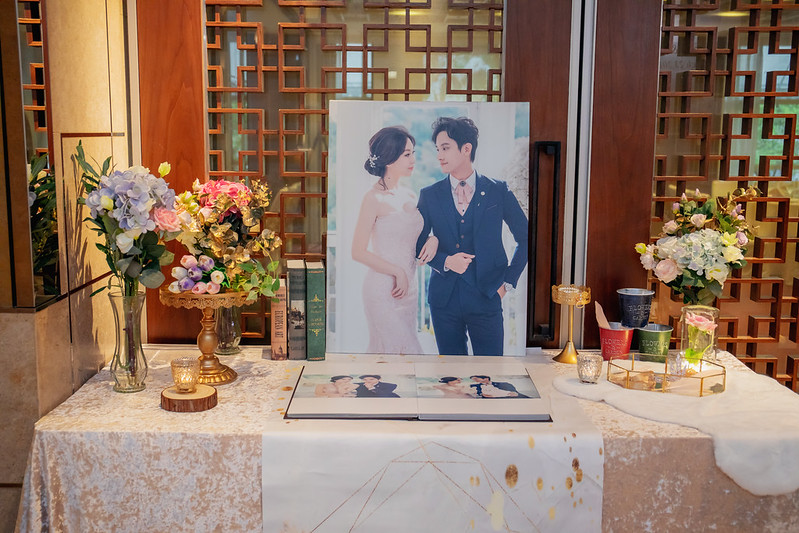 """""""台北老爺酒店,婚禮攝影,婚禮記錄,台北婚攝,老爺婚攝推薦,文定儀式,婚宴攝影"""""""