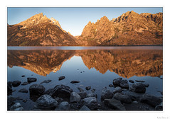 Jenny Lake Reflection (John Cothron) Tags: 3stopsoftedgegraduatedneutraldensityfilter 5dmarkii 5d2 5dii 5dmkii americanwest canoneos5dmkii cothronphotography distagon2128ze distagont2821ze georgiaphotographer grandteton grandtetonnationalpark interiorwest jennylake johncothron lee90gs leefiltersystem mountainstates mountainwest mtowen northwest teewinotmountain thewest us usa usaphotography unitedstatesofamerica westernregion wyoming zeissdistagont2821ze calm lake lakeshore landscape morninglight mountain nature outdoor outside protected reflection reservoir scenic serene summer tranquil travel water img02906110918coweb10312019 ©johncothron2011 jennylakereflection