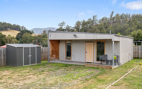 26 Dances Road, Cygnet TAS