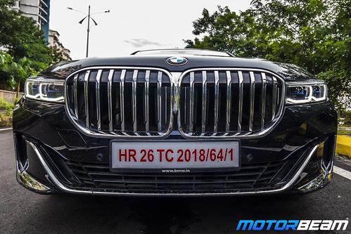 2019-BMW-730Ld-12