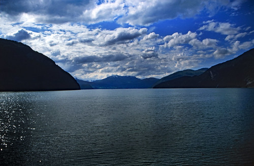 "Norwegen 1998 (361) Norddalsfjord • <a style=""font-size:0.8em;"" href=""http://www.flickr.com/photos/69570948@N04/48990299126/"" target=""_blank"">View on Flickr</a>"