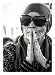... (streetspirit13) Tags: candidportrait humanstreet streetphotographer streetportrait streetpassionaward bw bnwphotographer bnwdemands bnwphotography blackandwhite blancoynegro noiretblanc women bnwstreetphoto