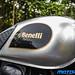 Benelli-Imperiale-400-23