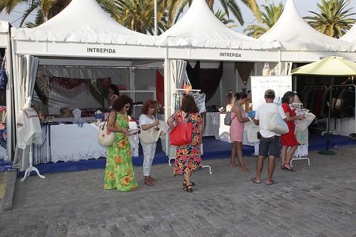 "VII Feria de la Dieta Mediterránea (Tavira) • <a style=""font-size:0.8em;"" href=""http://www.flickr.com/photos/124554574@N06/48990477162/"" target=""_blank"">View on Flickr</a>"