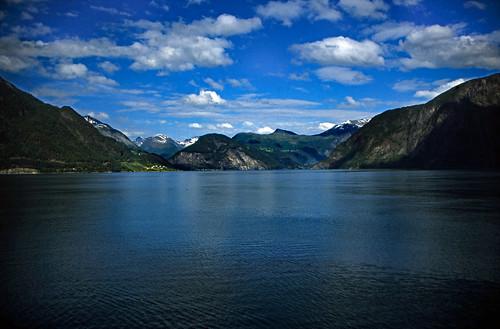 "Norwegen 1998 (359) Norddalsfjord • <a style=""font-size:0.8em;"" href=""http://www.flickr.com/photos/69570948@N04/48990491292/"" target=""_blank"">View on Flickr</a>"