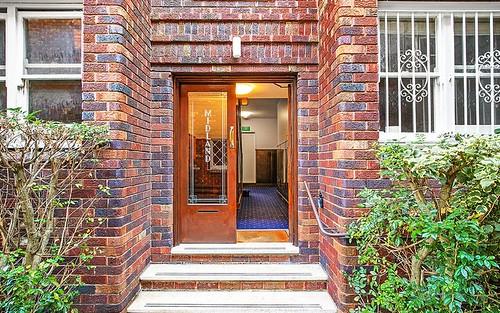 10/35 Nelson St, Woollahra NSW 2025