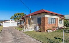 39 Greta Street, Aberdare NSW