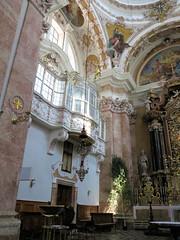 Innsbruck, Dom zu St. Jakob-IMG_2052p (Milan Tvrdý) Tags: innsbruck tirol tyrol osterreich austria domzustjakob stjacobcathedral cathedralofstjames