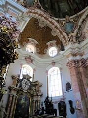 IMG_2043p (Milan Tvrdý) Tags: innsbruck tirol tyrol osterreich austria domzustjakob stjacobcathedral cathedralofstjames